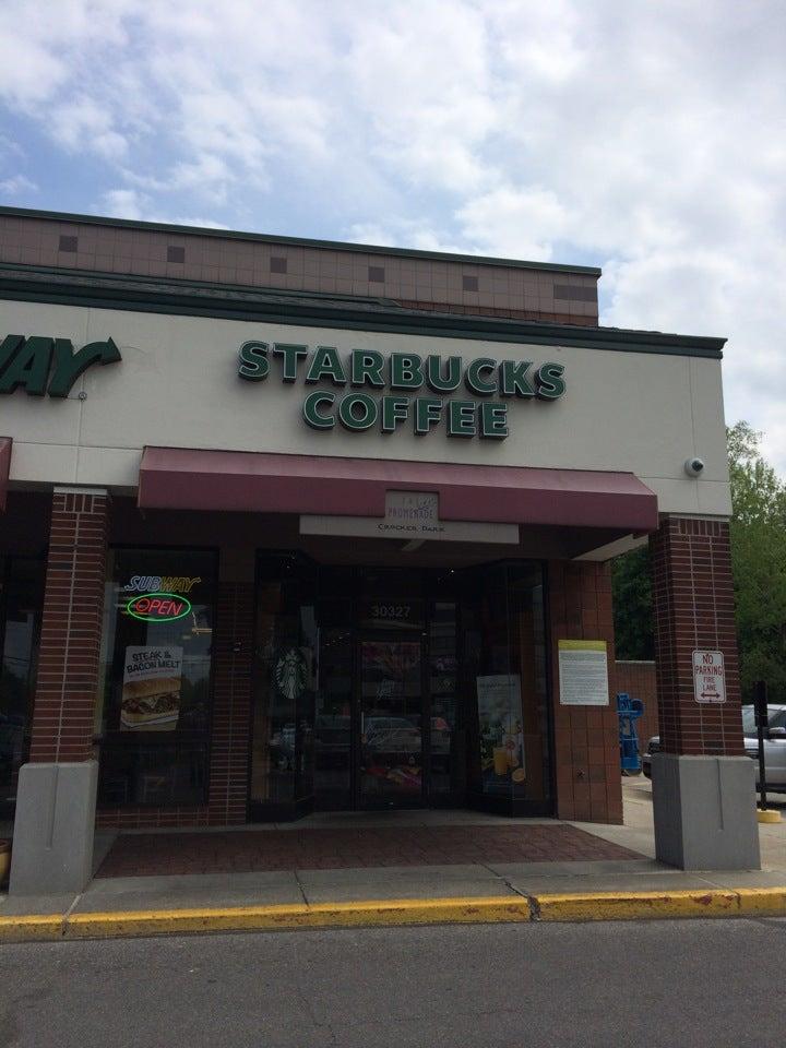 Starbucks Coffee,coffee,starbucks