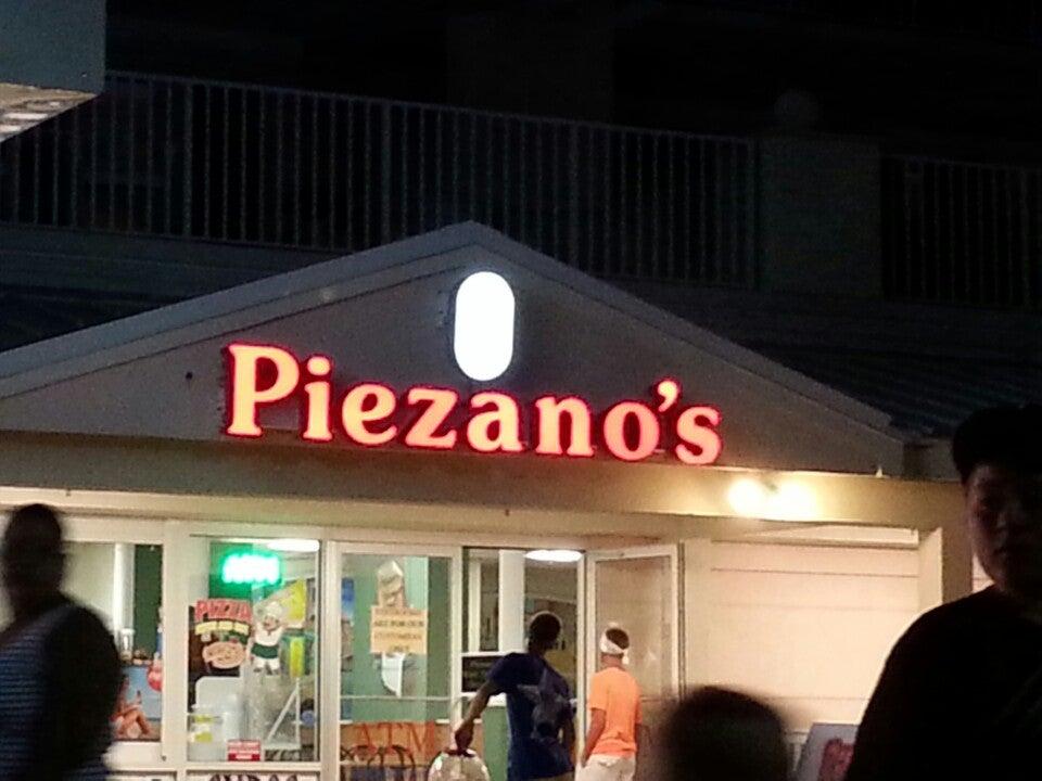 Pizano's Pizza,italian,pizza,subs