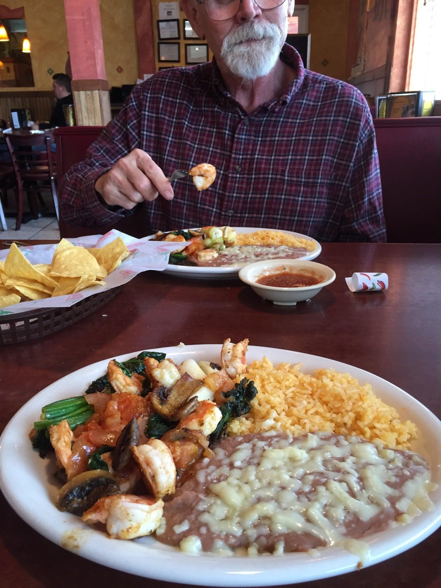 El Mariachi Mexican Restaurant Llc,