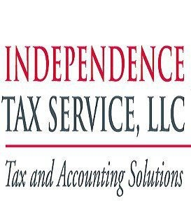 Independence Tax Service Llc,accounting,bookkeeping,cpa,tax services,taxes