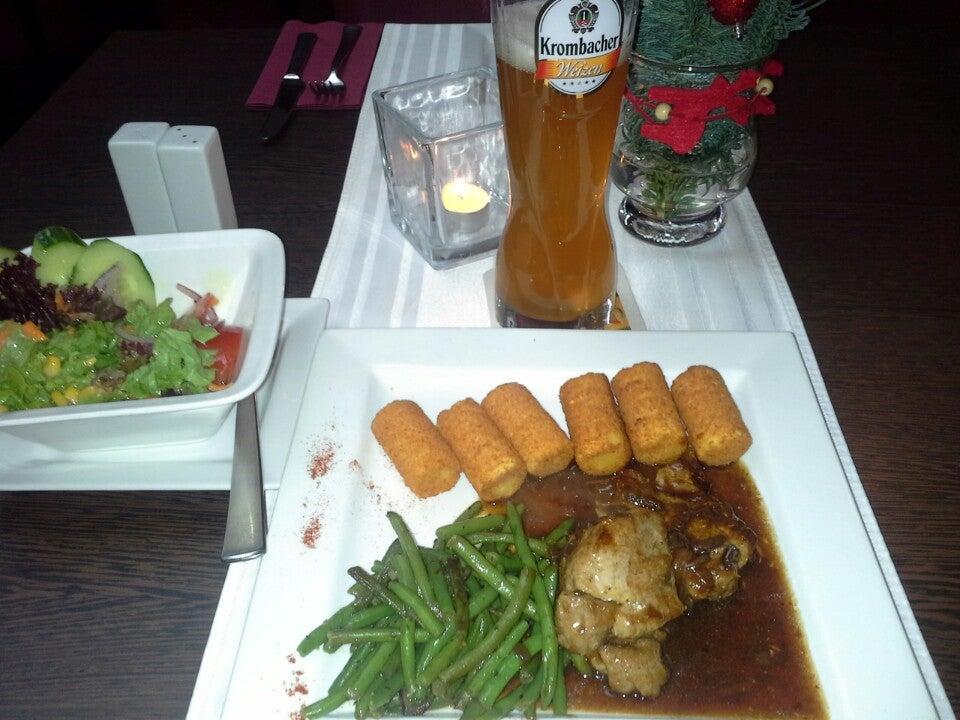 Verano Aachen verano aachen in aachen speisekarte de