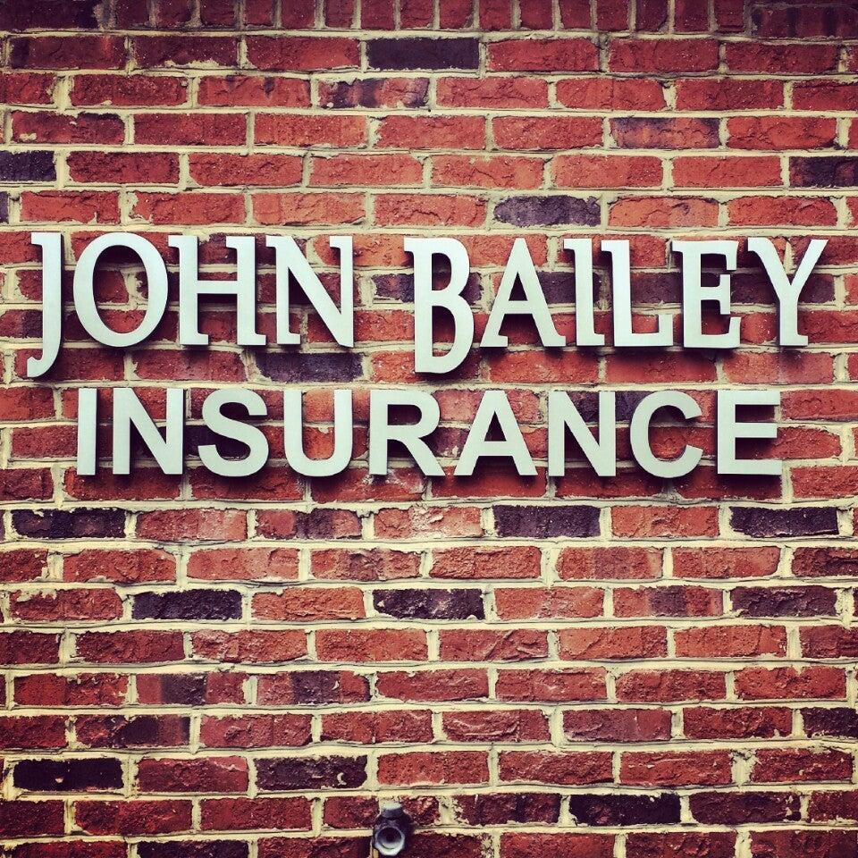John Bailey Company,