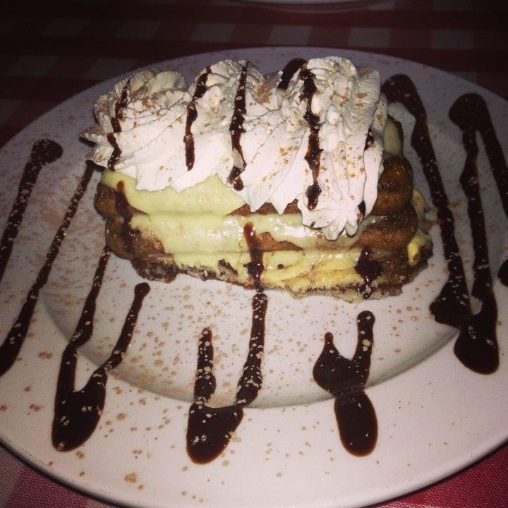 Naples Restaurant,bravo,bravoandy