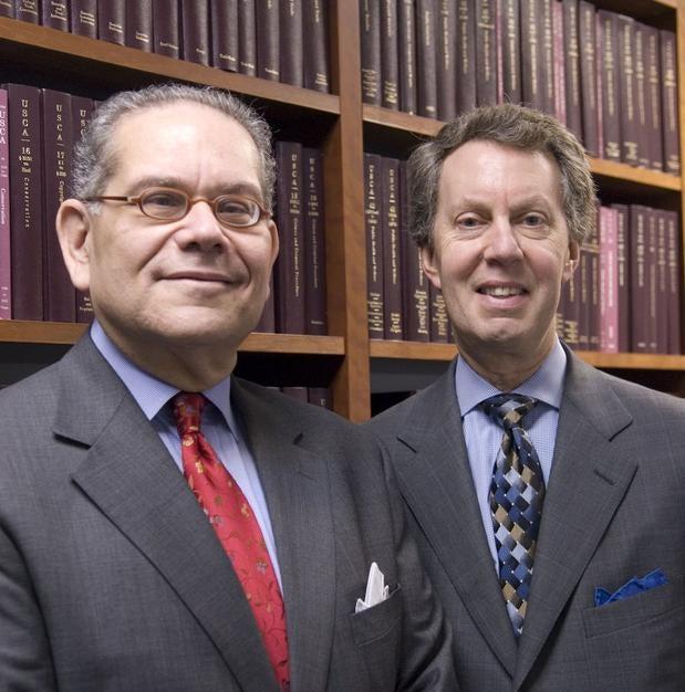 Weltman & Moskowitz Llp,