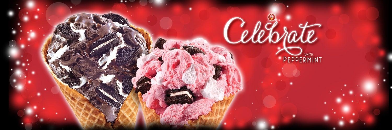 Cold Stone Creamery,