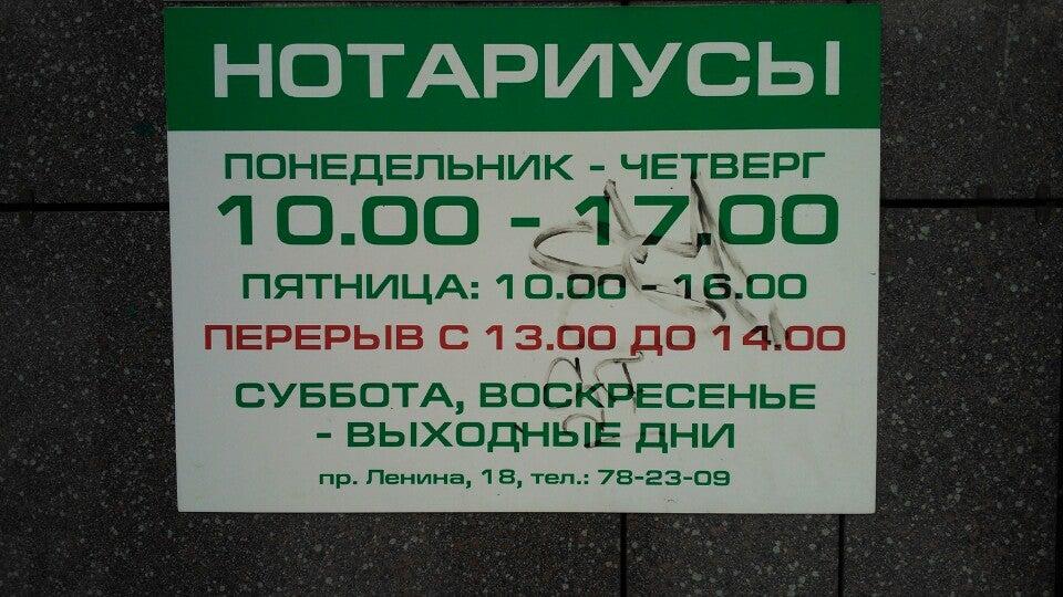 дом престарелых для ветеранов войны в москве