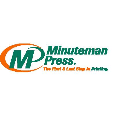 MINUTEMAN PRESS,