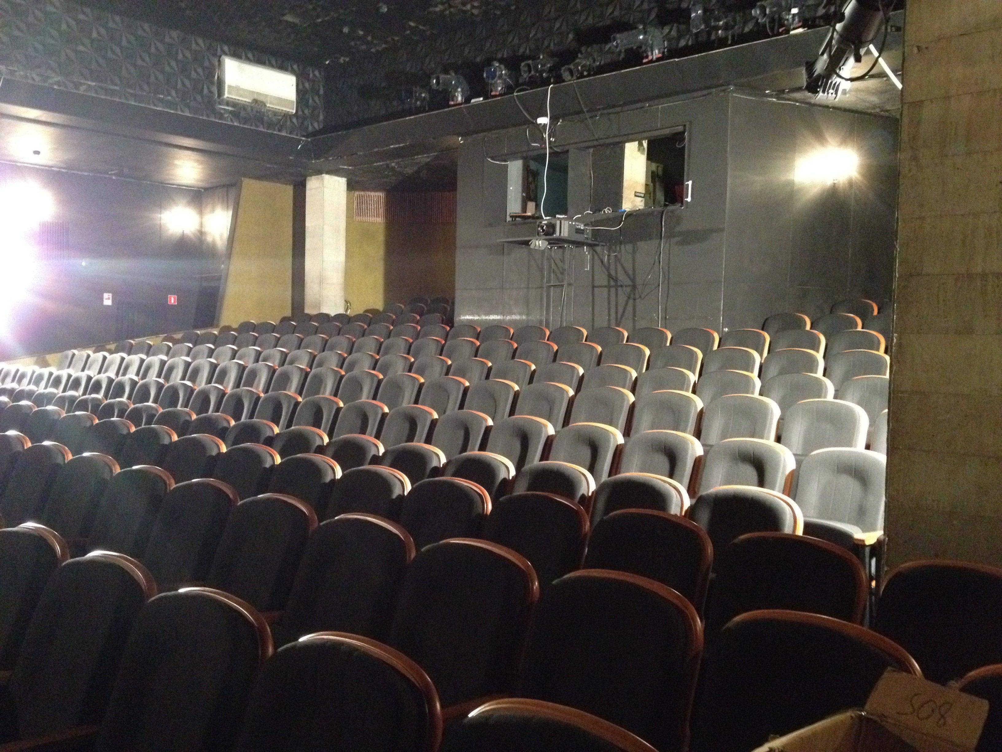 Мастерская театр санкт билеты ретро кино лесной афиша на