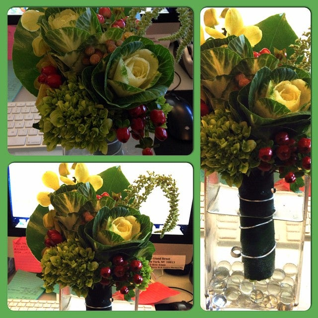 Starbright Floral,concierge,consulting,corporate events,delivery,events,flowers,gifts,hotels,manhattan,orchids,parties,roses,same day delivery,weddings,world wide delivery