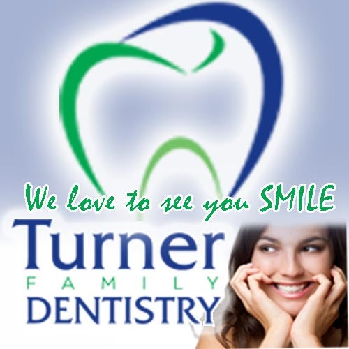 Turner Family Dentistry,