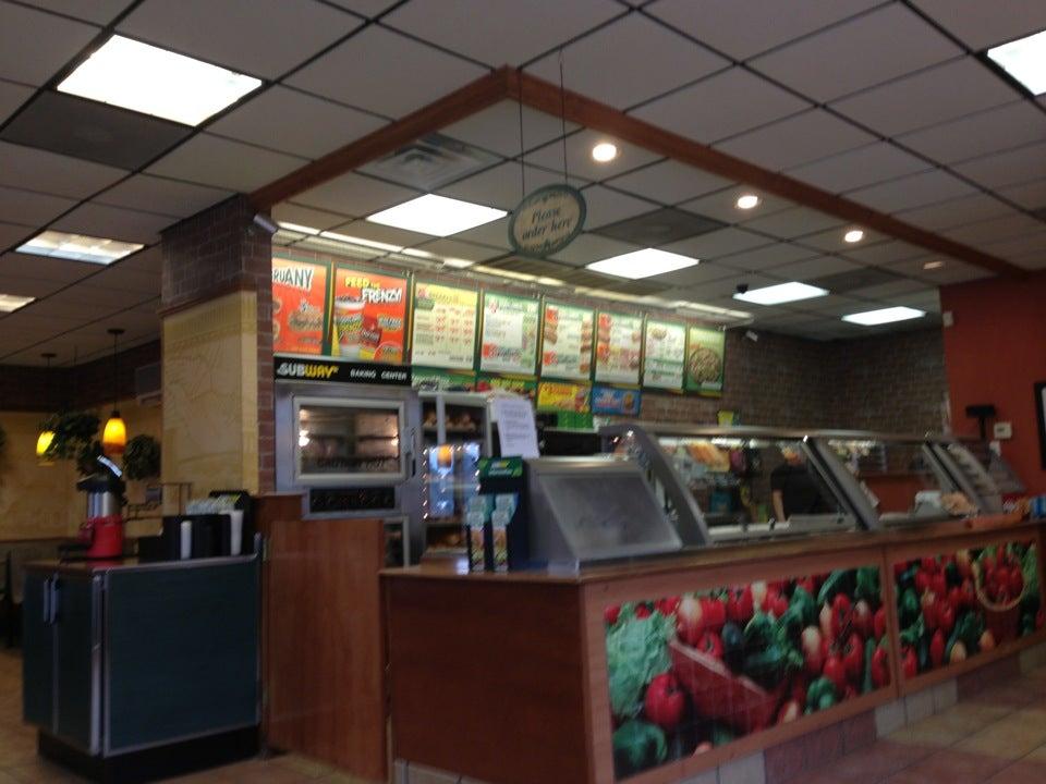 Subway Sandwiches,sandwiches,sandwitches