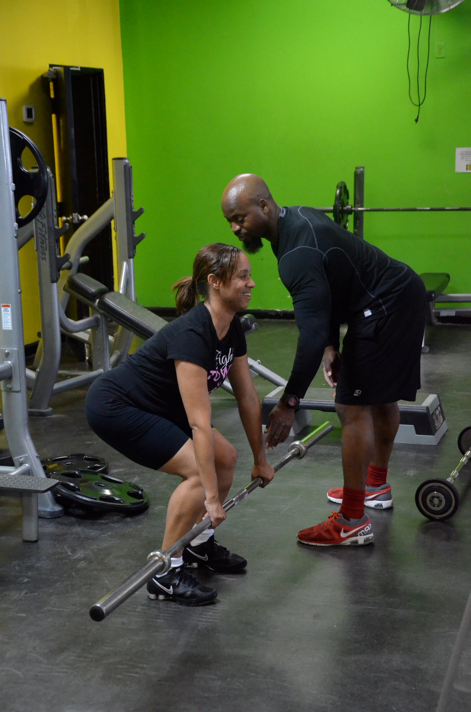 Fitness 4 Less, cardio, free weights,24 hour gym,fitness,fitness 4 less,fitness center,fitness for less,fitness4less,gym,gym memberships,gyms in upper marlboro,health club,personal training,workout