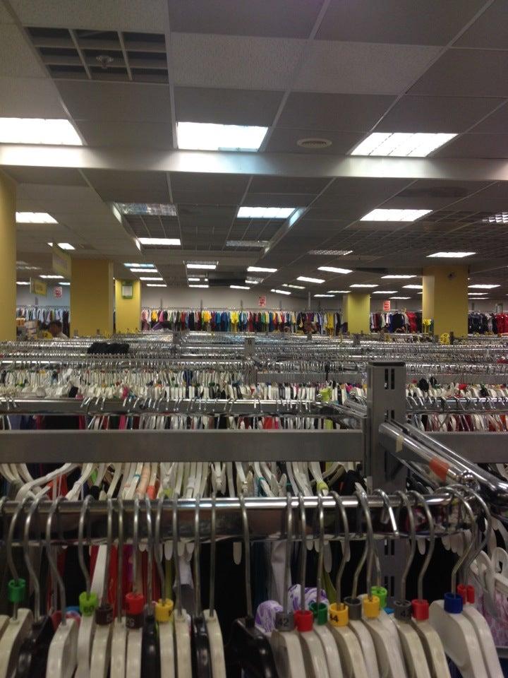 469dea67 ᐈ Магазины обуви в Аннино - 13 адресов в рейтинге отзывов Yell.ru