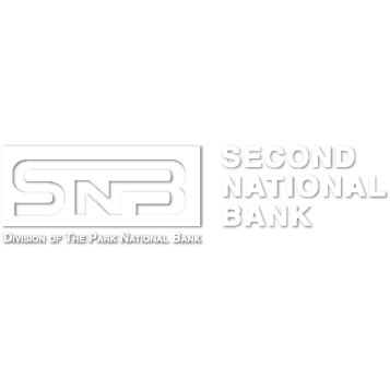 SECOND NATIONAL BANK MAIN OFC,