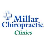 MILLAR CHIROPRACTIC CLINICS,