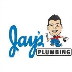 JAY'S PLUMBING,plumbing