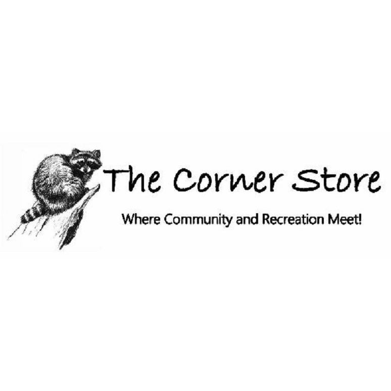 The Corner Store,