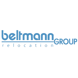 Beltman Group Incorporated,