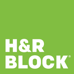 H&R Block,taxes