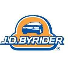 J.D. Byrider,
