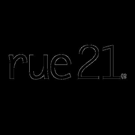 RUE21,