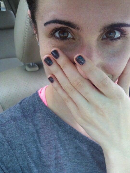 Great Nails,manicure,massage,pedicure,waxing