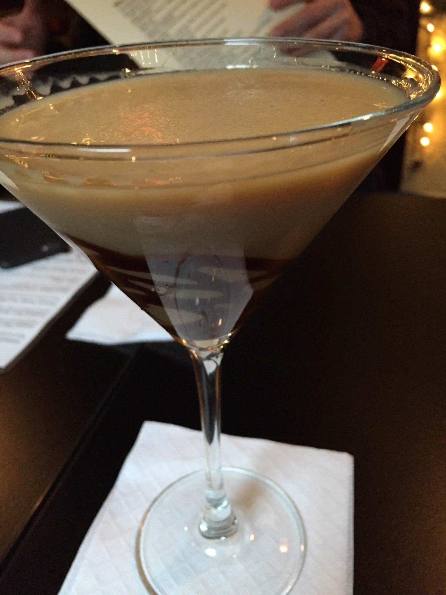 Bar of Chocolate Cafe,chocolate