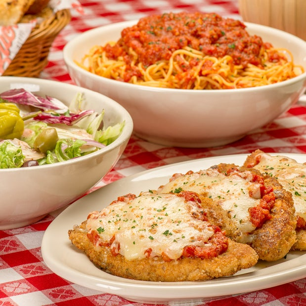Buca di Beppo,banquets,bar,full bar,italian,italian food,restaurant,zagat-rated,zagatrated