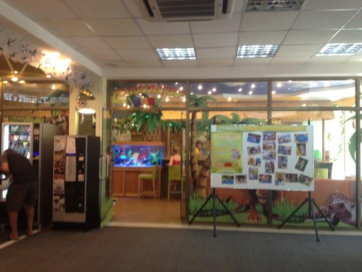 Игровые автоматы в хабаровске по адресу бесплатные игровые автоматы играть без регистрации онлайн