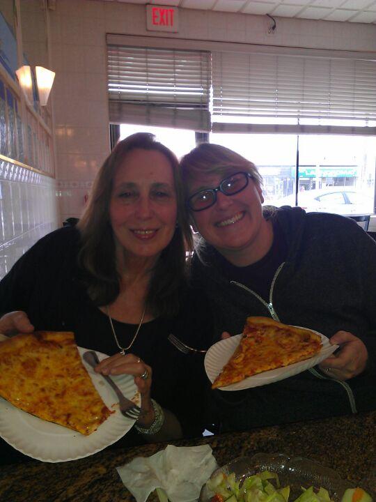 Stella's Pizza & Restaurant, eggplant, heroes, pasta, subs,italian food,pizza,rolls,salad