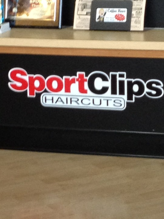 Sport Clips,haircut,sports