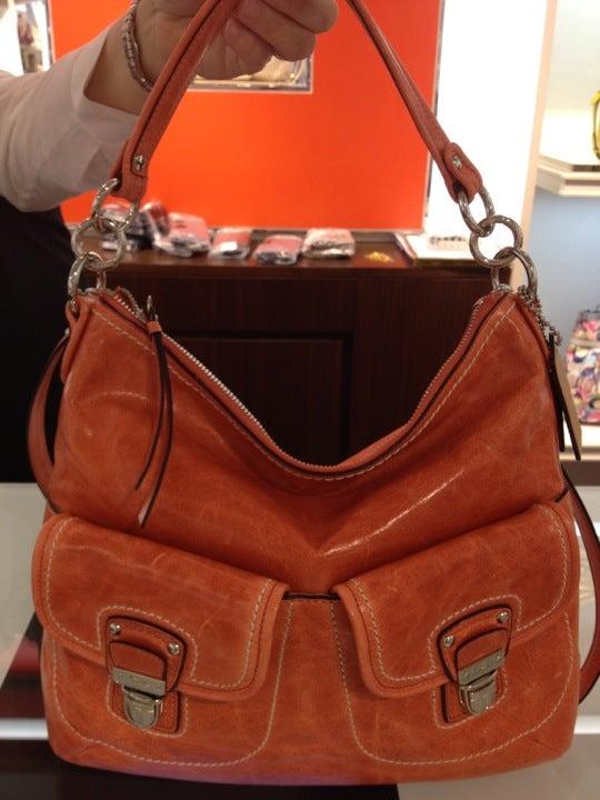 Excalibur Coach,belts,handbags,jewelry,shoes,wallets
