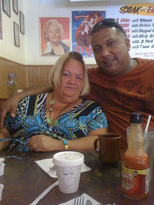 Marko's Family Restaurant,