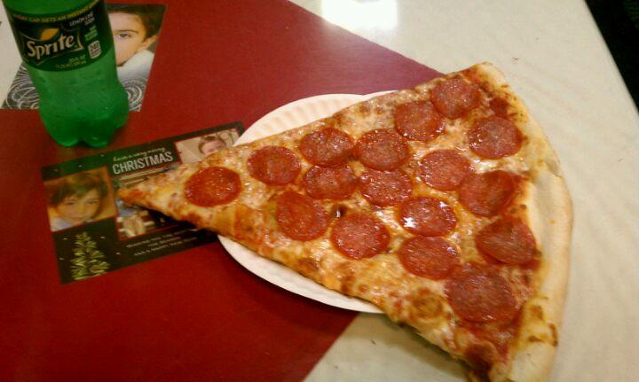 Tudinos Pizzeria,pasta,pizza