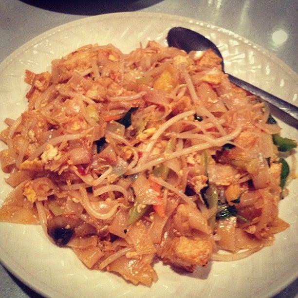 Tara Thai,