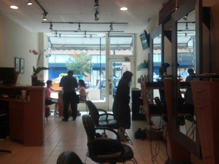 Esteban's Aesthetic,hair product,haircut,stylist
