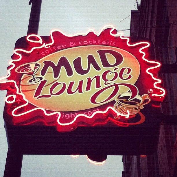 Mud Lounge