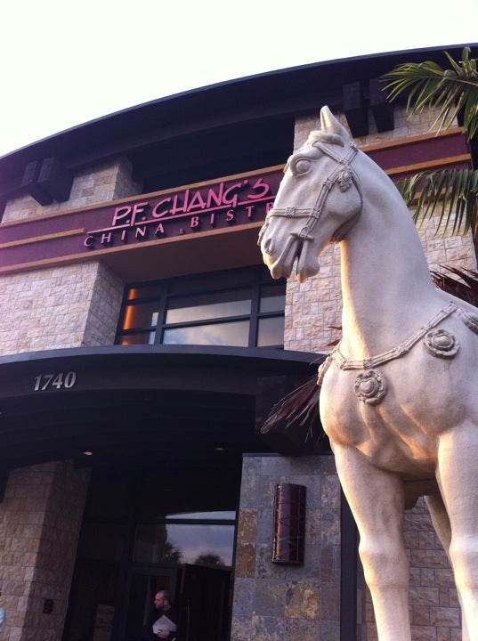 P.F. Chang's,asian,bar,chinese,food,restaurant,take out