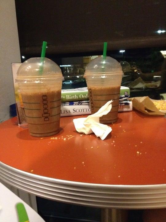 Starbucks Coffee,starbucks cafe