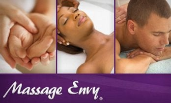 Massage Envy,facials,massage therapist,massage therapist fort myers,pain management,pain management fort myers,pre-natal massage,sports massage,wellness program,wellness program fort myers