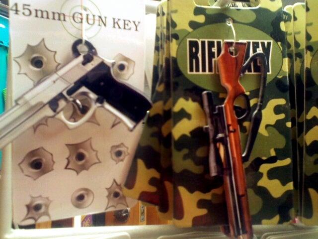 ACTION LOCK AND SAFE,gun safes,locksmith,securtiy