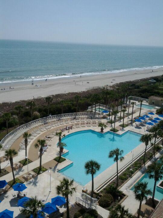 OCEAN DUNES RESORT & VILLAS,beaches,business,family,hotel,motel,resort,vacation