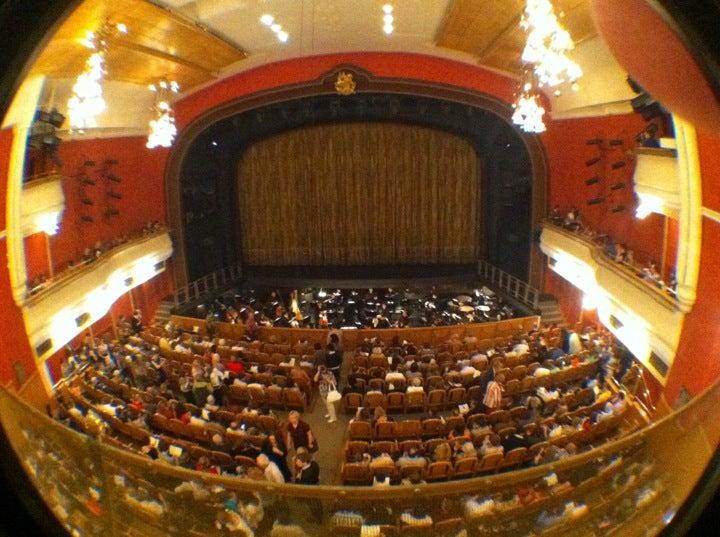 Театр новая опера официальный сайт цены на билеты спектакль волшебная лампа аладдина афиша