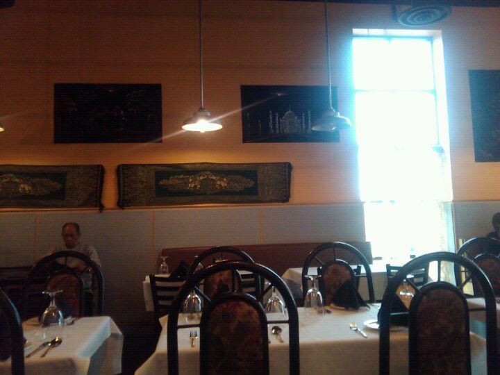 Tandoor Flame,indian,restaurant,tandoori