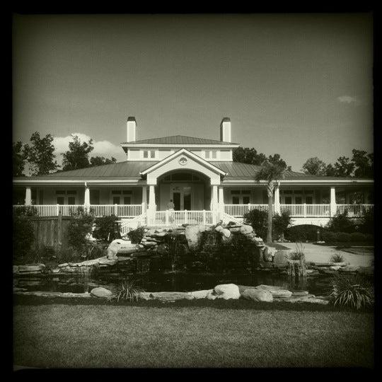 Wescott Country Club
