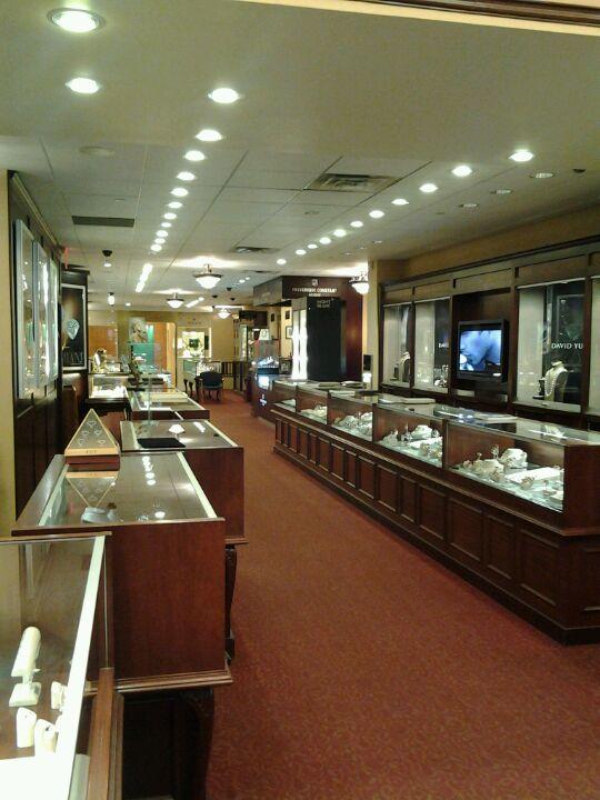 William Barthman,jewelry,jewelry repair services,watch repair services,watches