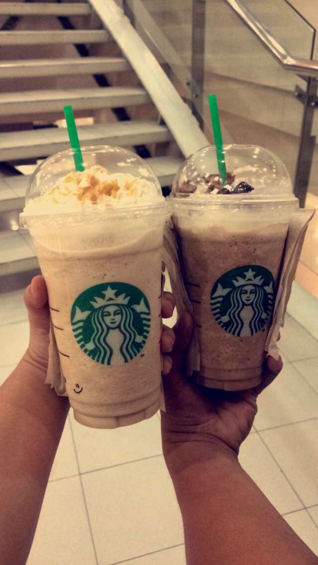 Photo - Ermita's Starbucks Coffee Café/Coffee Shop - Metro Manila