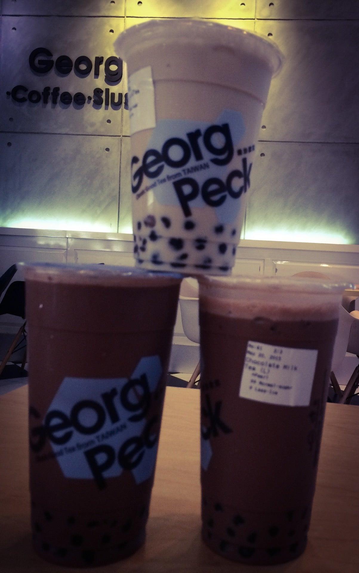 รูปภาพ - ในBintaro จากร้านGeorg Peck Drinks - Jakarta