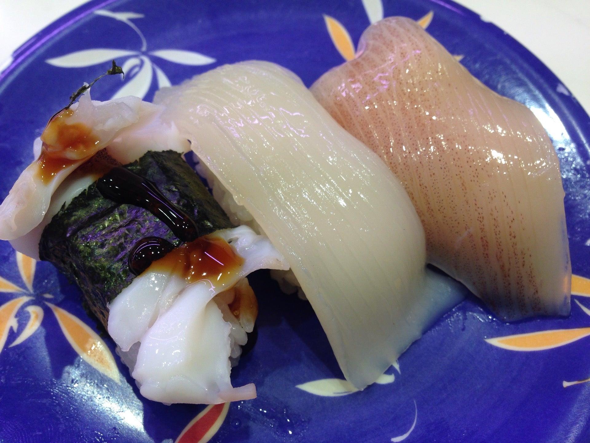 相片 - 位于目黒的海鮮三崎港 目黒店 | Seafood - 東京