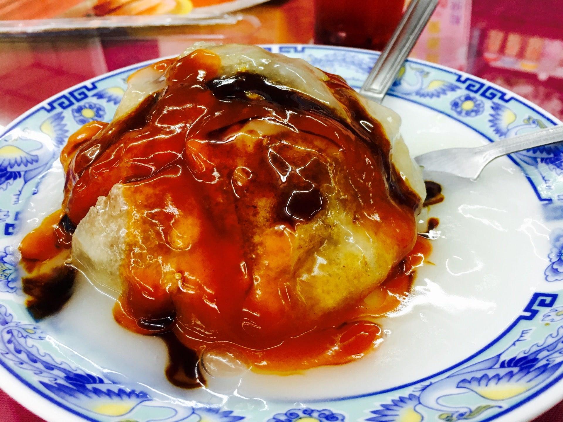 写真 -  Budai Township / 黑皮海鮮餐廳|Taiwanese - 雲林/嘉義